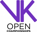 VK-OPEN-LOGO-web