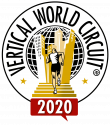 VWC-LOGO-2020-DATE+R